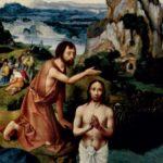 Kartka chrzcielna